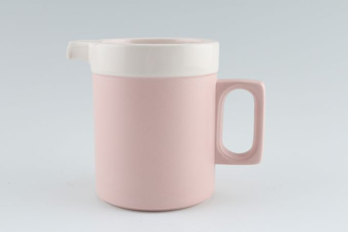 Hornsea Passion Milk Jug 1/2pt