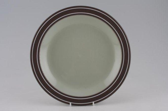 """Hornsea Prelude Dinner Plate 10"""""""