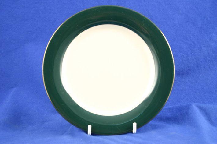 Hornsea Regency - Dark Green
