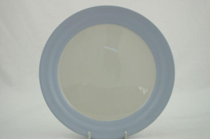 Hornsea Swing - Blue