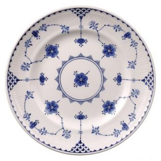 Johnson Brothers Denmark - Blue   Chinasearch