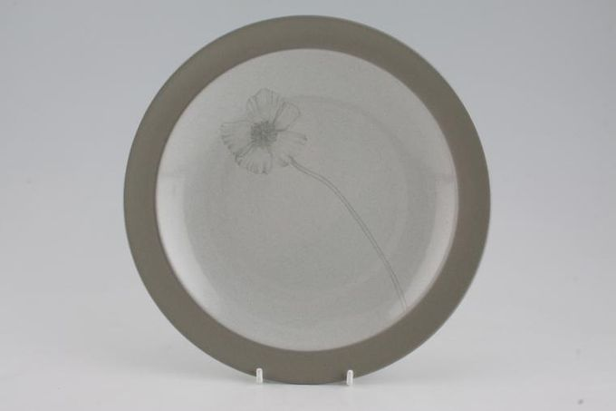 Johnson Brothers Aurora Breakfast / Salad / Luncheon Plate 8 3/4""