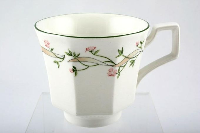 Johnson Brothers Eternal Beau Teacup 3 3/8 x 3""