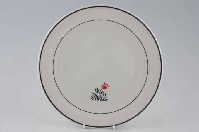 Johnson Brothers Eton Breakfast / Lunch Plate 8 3/4""