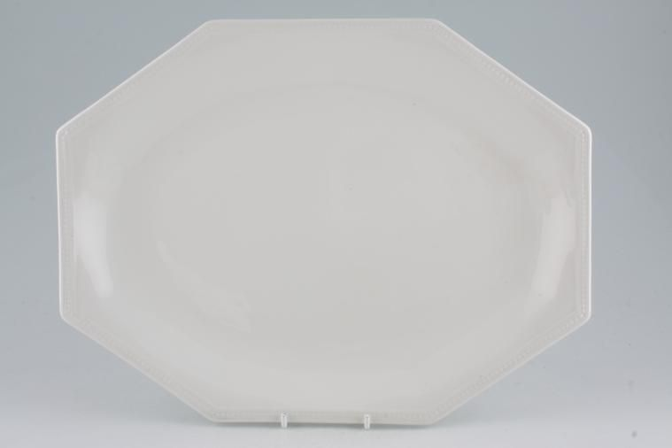 Oval Plate / Platter £22.8 | 1 in stock to buy now | Johnson ...