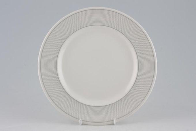 "Johnson Brothers Orbit Starter / Salad / Dessert Plate 8"""