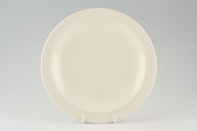 """Johnson Brothers Pure Breakfast / Salad / Luncheon Plate 8 3/4"""""""