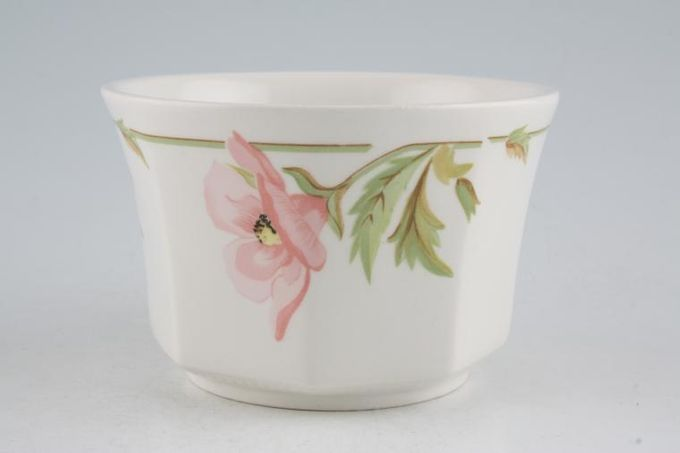 Johnson Brothers Spring Morning Sugar Bowl - Open (Tea) 4""