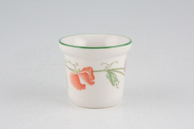 Johnson Brothers Summer Delight Egg Cup 2 x 2""