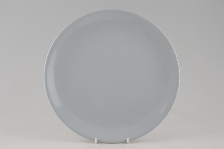 Johnson Brothers - Blue Cloud. Replacement Johnson Brothers - Blue Cloud. Plates & Johnson Brothers Blue Cloud | 18 lines in stock