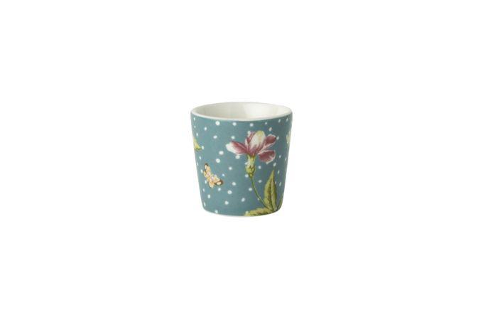 Laura Ashley Heritage Collectables Egg Cup Seaspray Uni