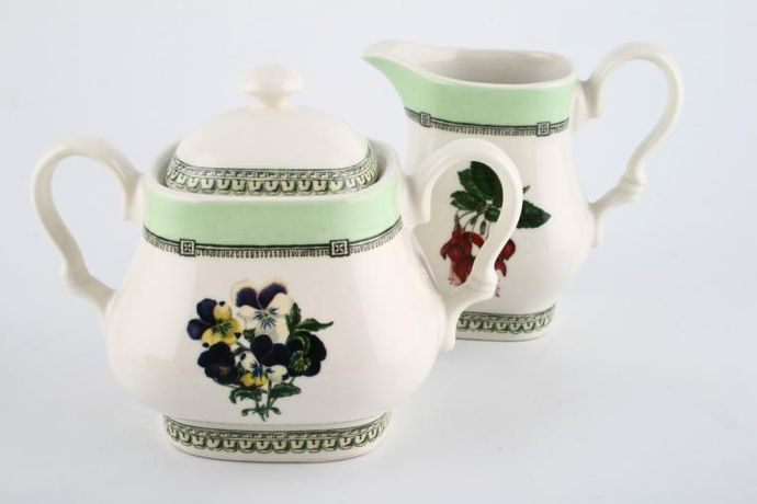 The Royal Horticultural Society Applebee Collection