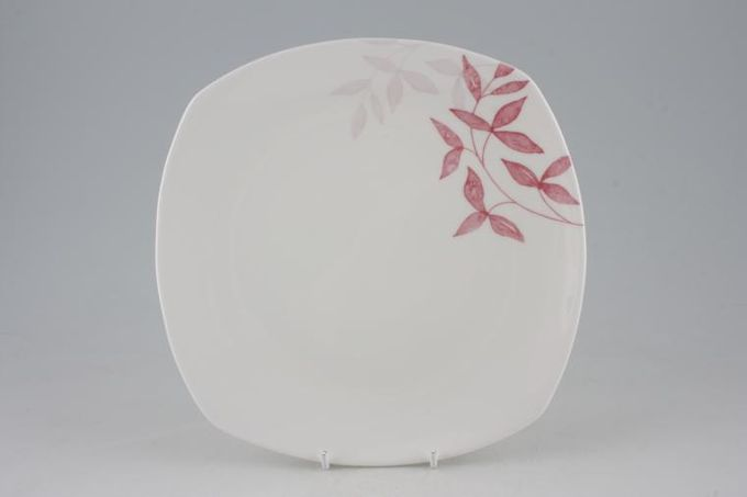Aynsley Autumn - Casual Dining Breakfast / Salad / Luncheon Plate 8 3/8""