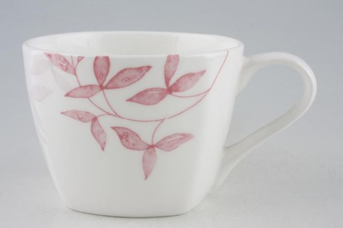 """Aynsley Autumn - Casual Dining Teacup Cup only 3 1/2 x 2 1/2"""""""