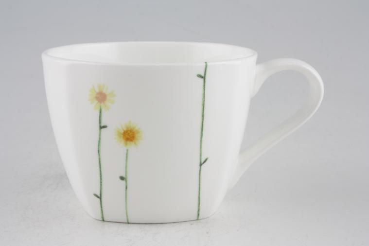 No obligation search for Aynsley Daisy Chain Teacup