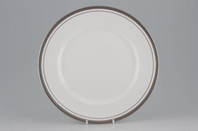 Aynsley Elegance Dinner Plate 10 1/2""