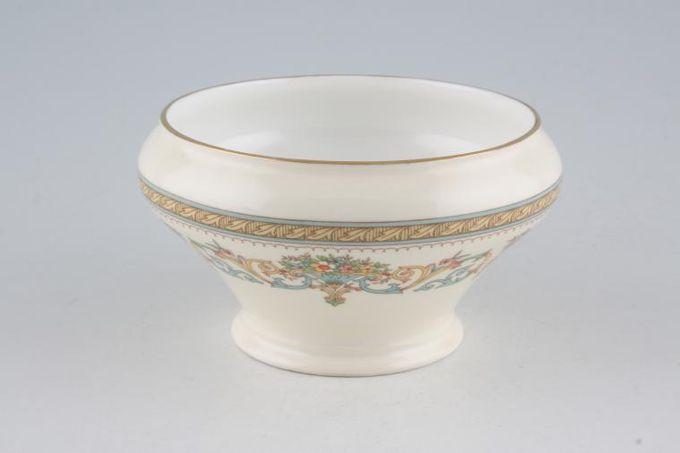 "Aynsley Henley - C1129 Sugar Bowl - Open (Tea) 4 1/4"""