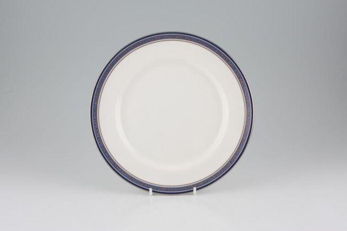 "Aynsley Venezia Starter / Salad / Dessert Plate 8 1/4"""