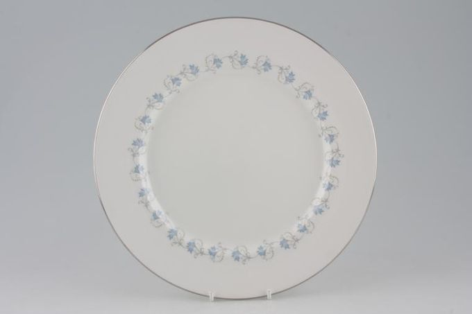 Aynsley Lingate Dinner Plate
