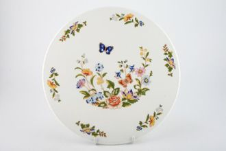 small Vase and small knife. Aynsley 2x Pin dish Cottage Garden 4 pieces of fine bone china