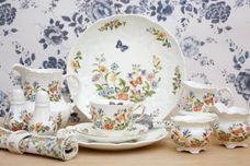 Up to 60% off Aynsley Cottage Garden Giftware