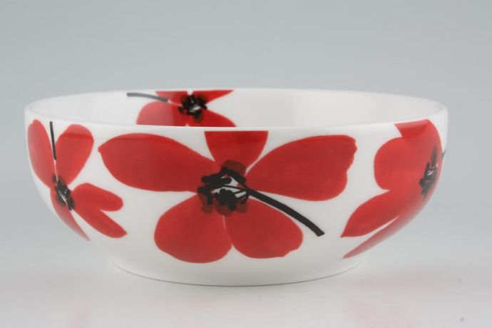 Marks & Spencer Primrose Collection - (Red) M & S