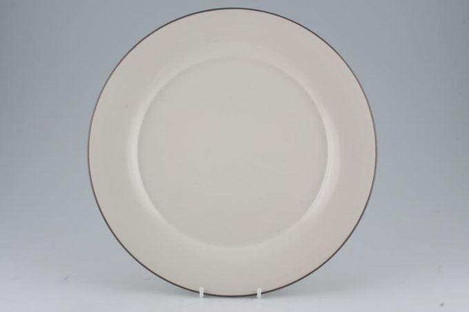 """Marks & Spencer Vermont Dinner Plate 11"""""""