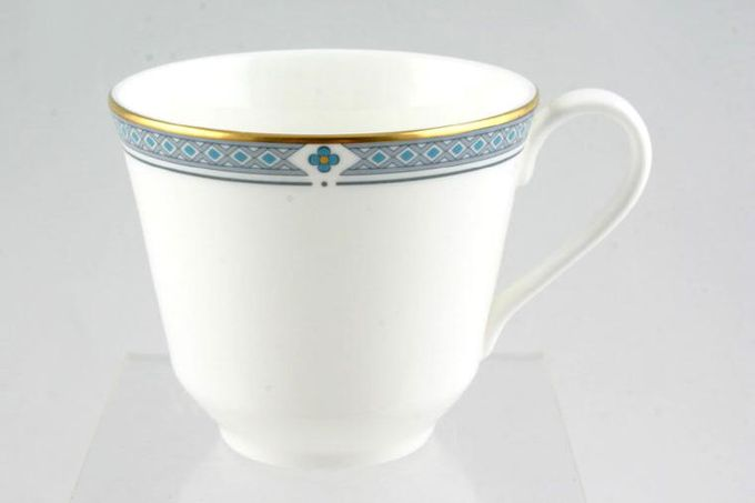 Marks & Spencer Felsham Teacup 3 3/8 x 2 7/8""