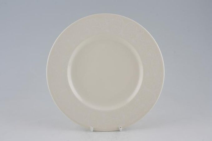 """Marks & Spencer Italian Collection - Home Series Breakfast / Salad / Luncheon Plate 8 3/4"""""""