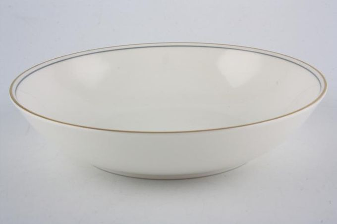 """Marks & Spencer Lumiere Soup / Cereal Bowl 7"""""""