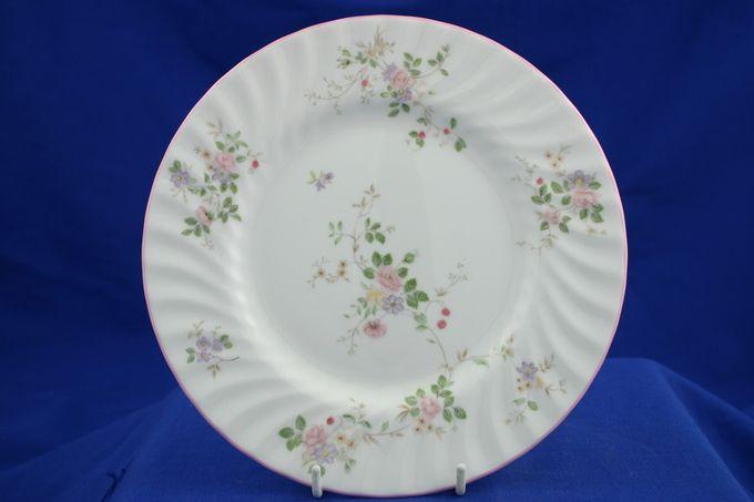 """Marks & Spencer Melrose Dinner Plate 10 3/4"""""""