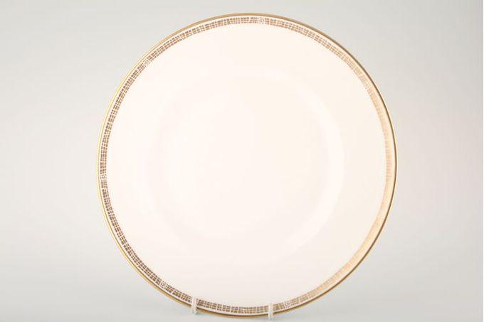 """Marks & Spencer Mosaic Dinner Plate Dinner 10 5/8"""""""