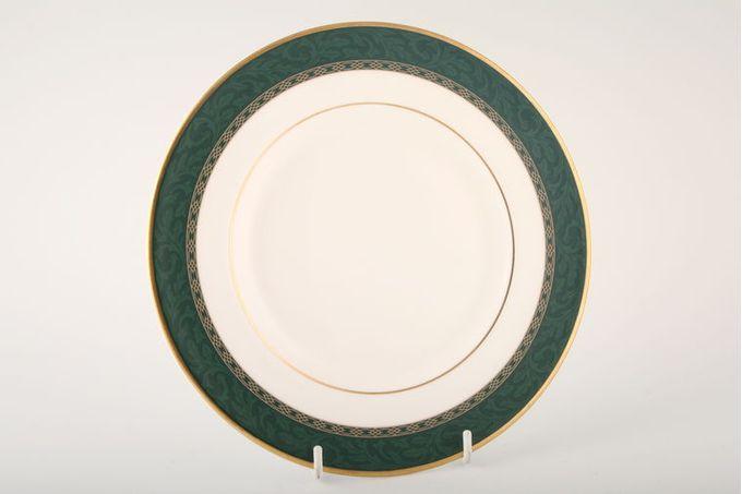 """Marks & Spencer Pemberton Dinner Plate 10 5/8"""""""