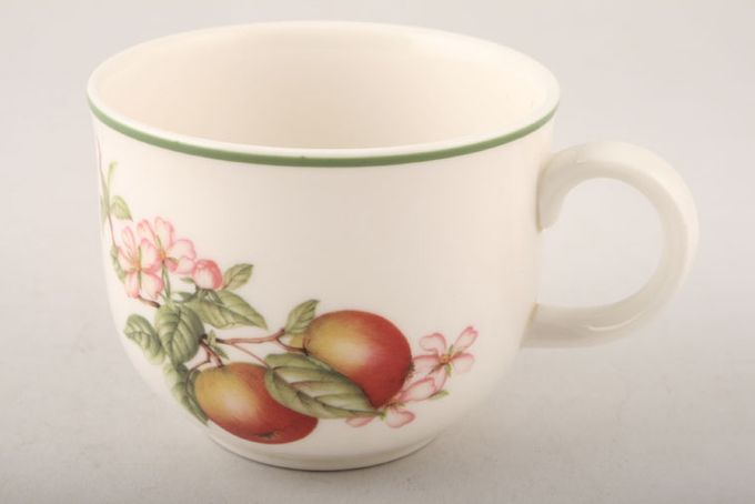 Marks & Spencer Ashberry Teacup 3 3/8 x 2 5/8""