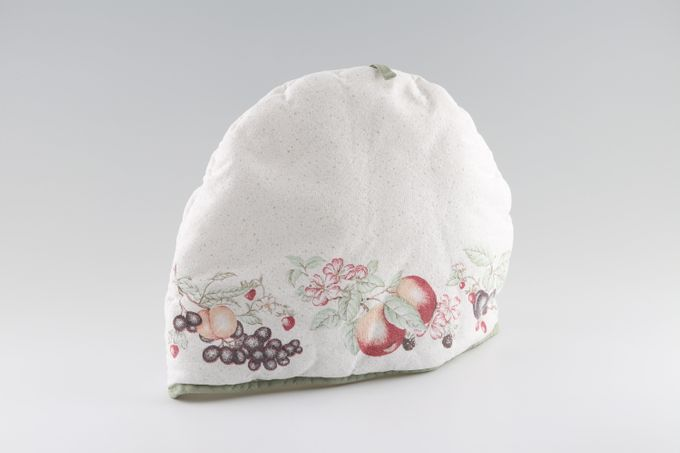 Marks & Spencer Ashberry Tea Cosy