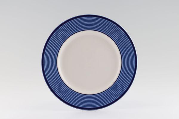 Marks & Spencer Rimini - Royal Blue