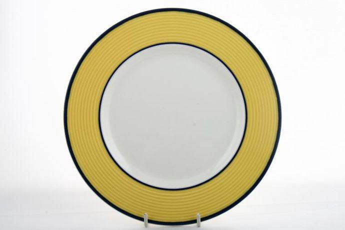 Marks & Spencer Rimini - Yellow