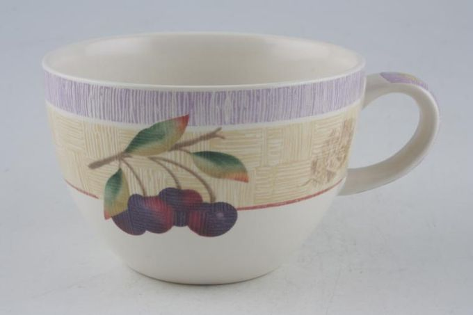 Marks & Spencer Wild Fruits Breakfast Cup 4 x 2 5/8""