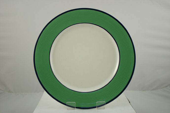Marks & Spencer Rimini - Lime Green