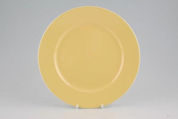 Marks & Spencer Spectrum - yellow