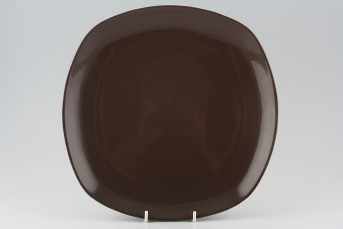 Marks & Spencer Elements - Brown - Home Series