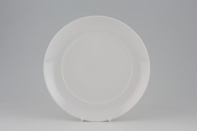 Marks & Spencer Terrace Breakfast / Lunch Plate 8 1/2""