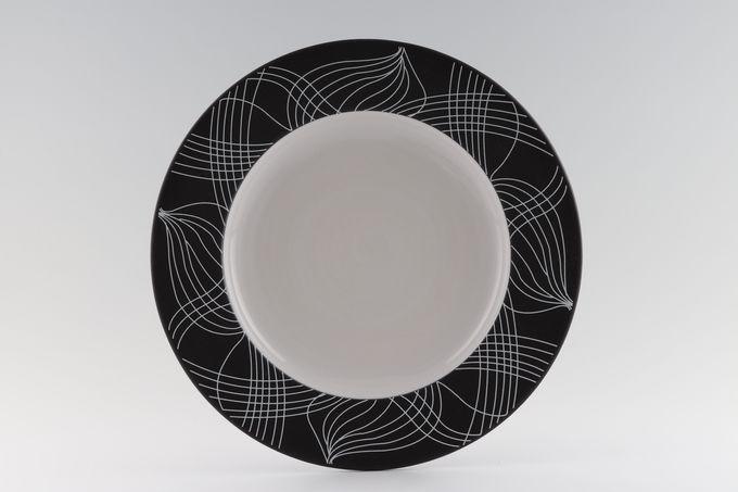 """Marks & Spencer Inca Dinner Plate 10 1/2"""""""