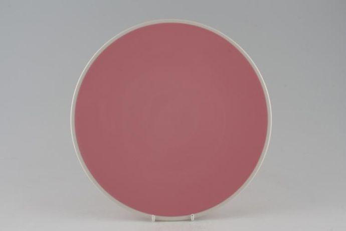 Marks & Spencer Andante Pastels - Pink