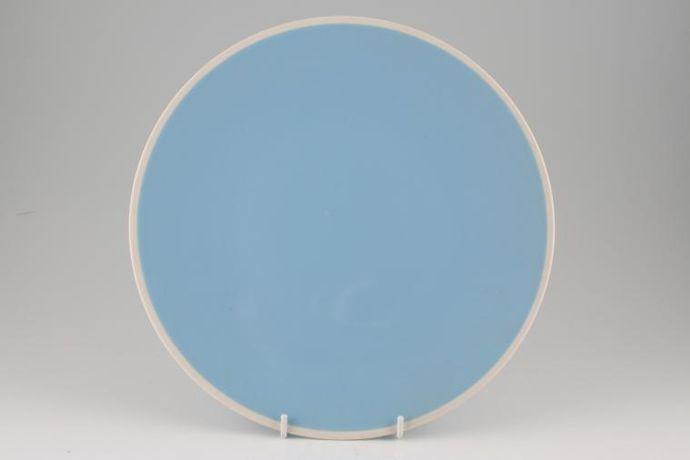 Marks & Spencer Andante Pastels - Blue
