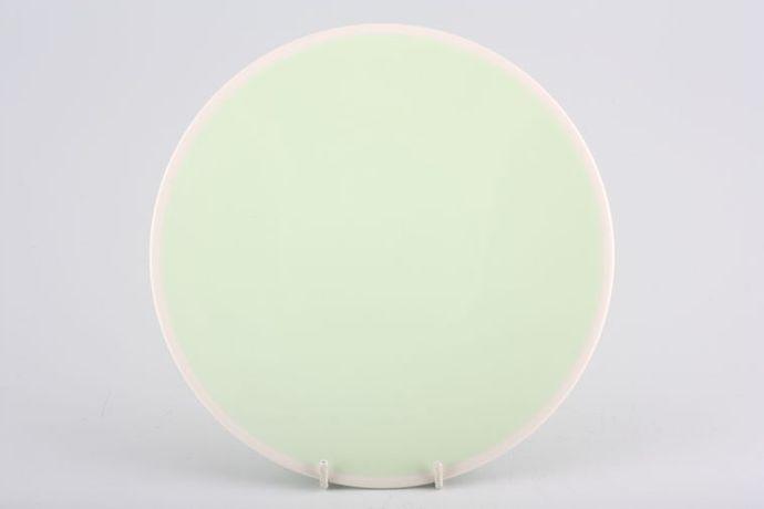 Marks & Spencer Andante Pastels -Green