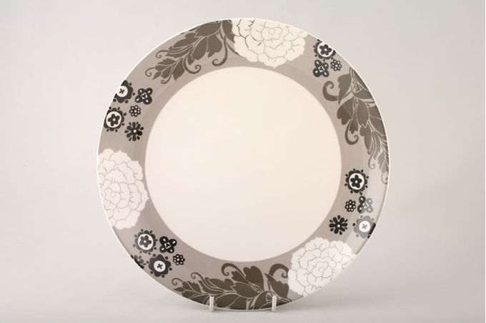 Marks & Spencer Mikado Dinner Plate 10 5/8""