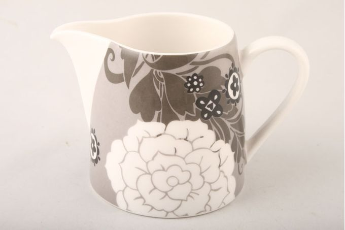 Marks & Spencer Mikado Milk Jug 1/3pt