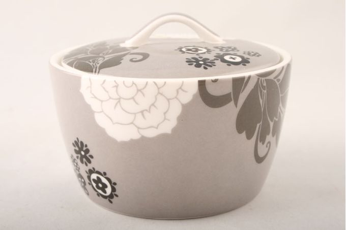 Marks & Spencer Mikado Sugar Bowl - Lidded (Tea)