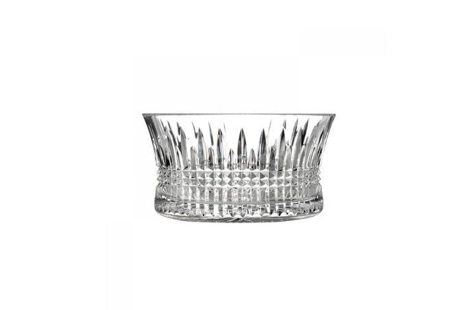 Waterford Lismore Diamond Decorative Bowl 20cm